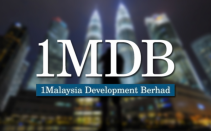 Malaysia asks Interpol for help regarding 1MDB scandal